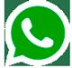 vyv-whatsapp
